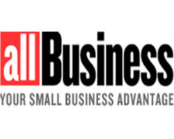 AllBusiness-logo-1