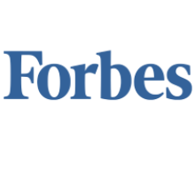 Forbes_logo_small 1