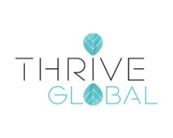 thrive global logo 1